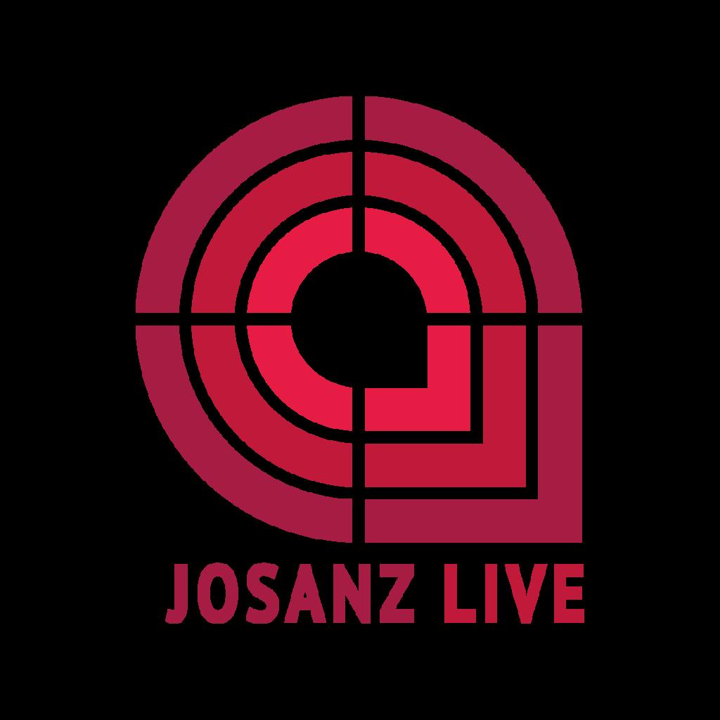 JOSANZ LIVE